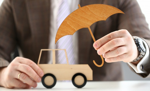 How Do i do know what proportion of Auto Insurance I Need?