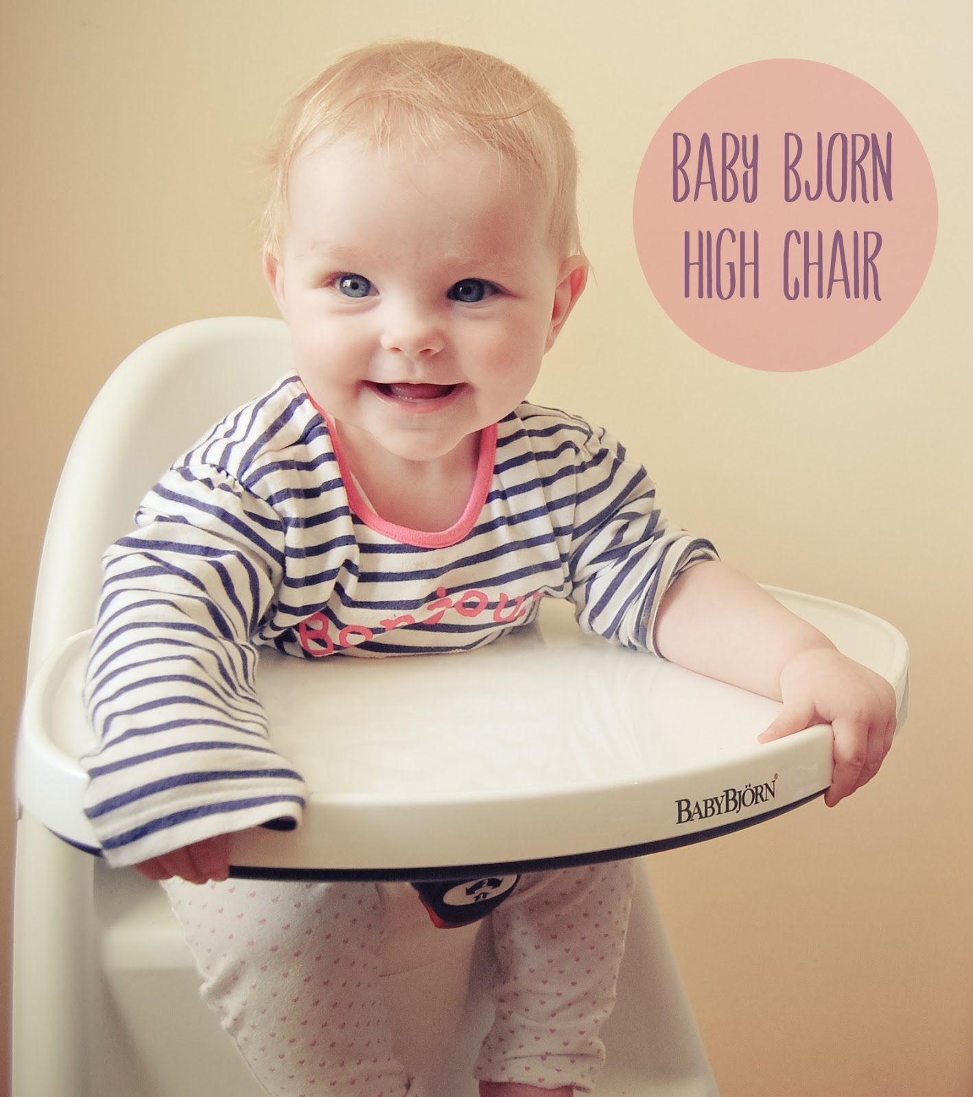 baby bjorn high chair red and black white adirondack chairs wood review paperblog