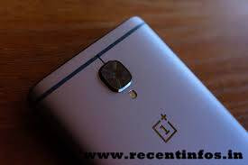 Oneplus Z confirmed Launch date ,specs and  Reviews    Recent Infos