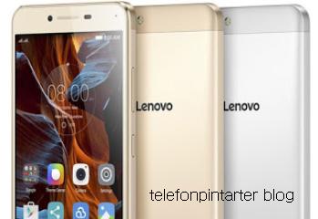 Lenovo Vibe K5 Plus 15 Kelebihan Dan 10 Kelemahan
