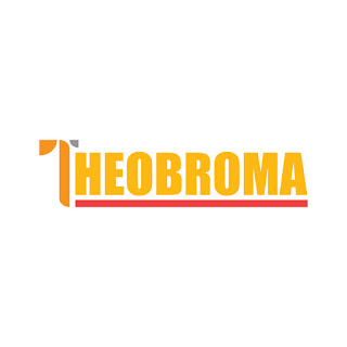 CV. Theobroma