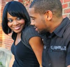 why marrying village brought up is worth it.-marriage background,marriage dating,