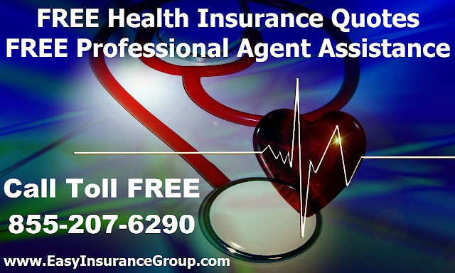 FREE Assistance! Affordable Care Act (ACA) Major Medical - Health Insurance Marketplace - EasyInsuranceGroup.com