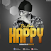 Audio | Rich Mavoko - Happy (Prod By S2kizzy) | Download Fast