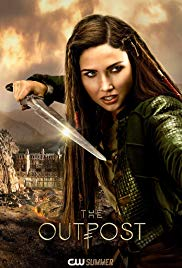 The Outpost (2018-) ταινιες online seires xrysoi greek subs