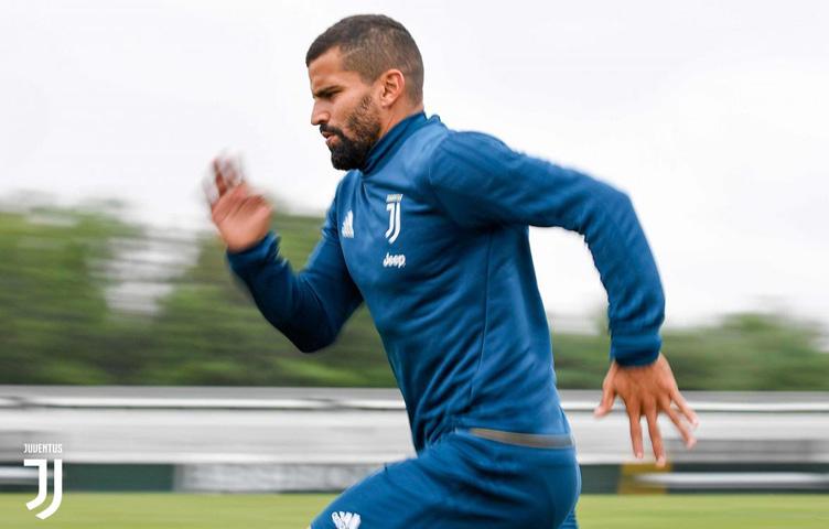 Tomas Rincon prelazi u Torino