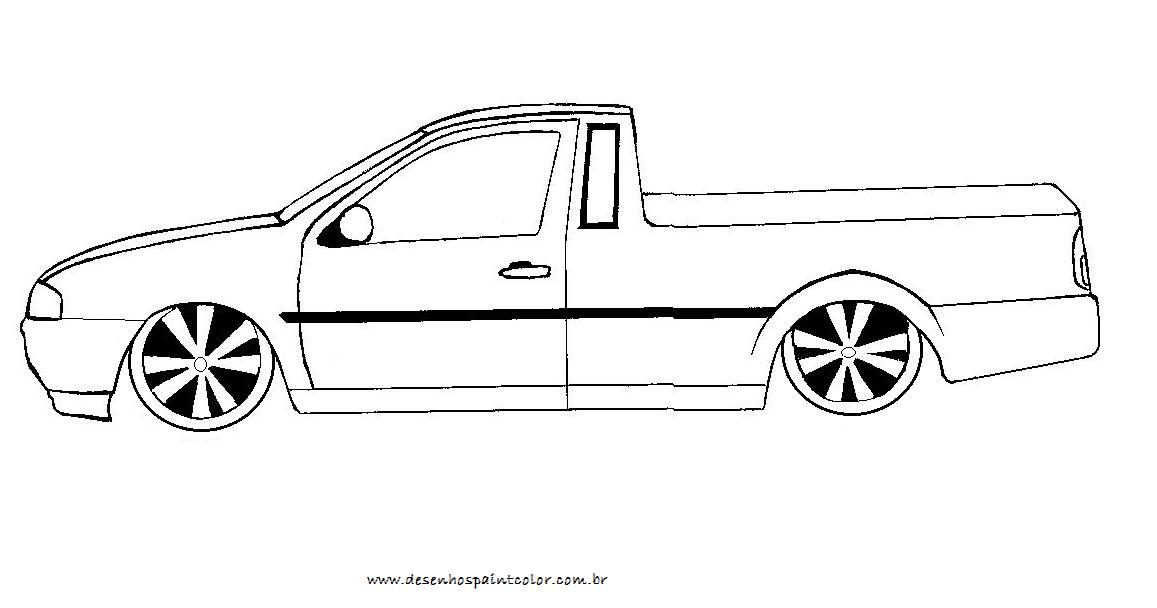 Desenho Para Colorir De Carros Disney: Desenhos Para Colorir Carros Com Som - Colorir
