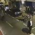 VÍDEO: Evangélicos armados colocam bandidos para correr no ES, assista