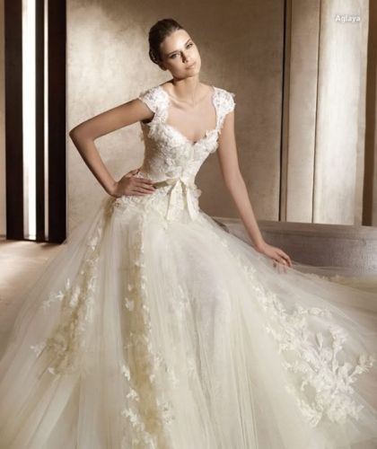 c91d0e7602db Bröllopsbloggen: Shoppa brudklänningar på nätet