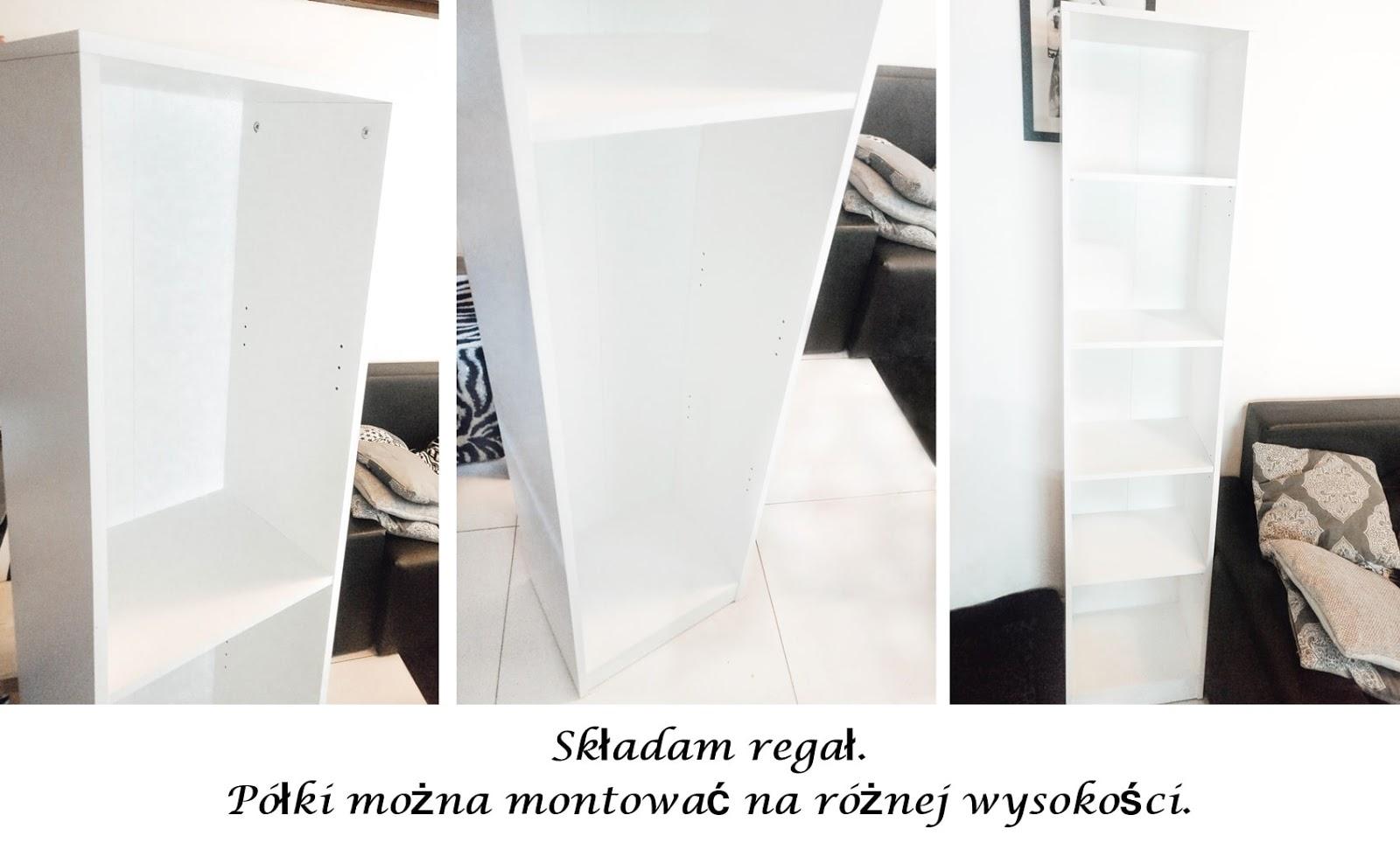 bialy-regal_sklep