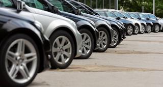 Apa bisa Beli Mobil Bekas dengan cara online?