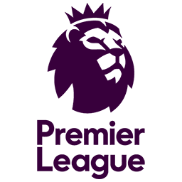 PES 2013 Premier League Kitpack Season 2019/2020