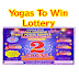 Lottery And Astrology