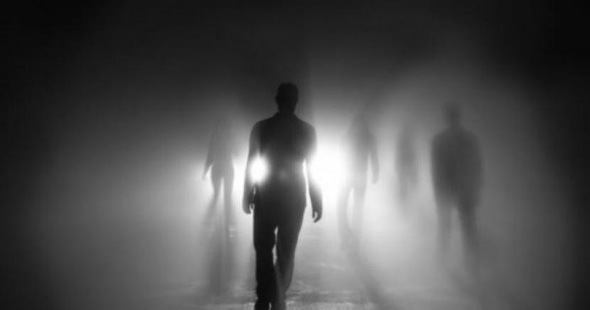 Kisah Kebangkitan Kematian Mengandung Hikmah