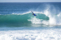 60 Owen Wright Corona Open JBay foto WSL Kelly Cestari