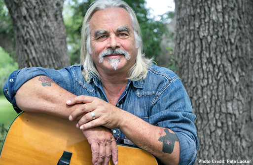 media confidential country artist hal ketchum diagnosed with dementia country artist hal ketchum diagnosed