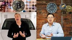 bitcoinetfbeginners