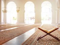 pengertian al fana al baqa dan ittihad