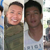 The Real Heroes of Cagayan Valley