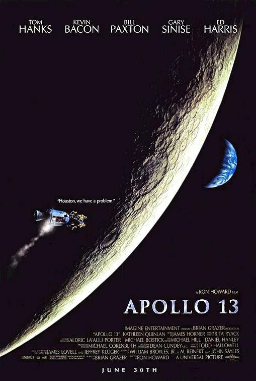 Download Apollo 13 (1995) Full Movie in Hindi Dual Audio BluRay 720p [1GB]