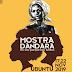 Mostra Dandara comemora Dia da Consciência Negra em Santa Rita
