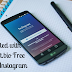 Get Started with the Smart.bio Free Tool for Instagram