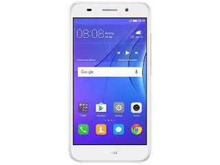 Firmware Huawei Y5 LITE 2018 CAG-L23