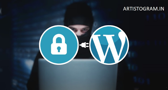 https://www.artistogram.in/2019/12/5-best-wordpress-security-plugins-to.html