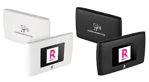 楽天モバイルが新ルーター「Rakuten WiFi Pocket 2B」を発売!本体1円+5000ポイント還元キャンペーン実施!