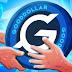 [Kiếm tiền online - Kèo free] Gooddollar Là Gì? Kiếm Đồng G$ của Good dolla Miễn Phí - Dự án của Japan - Ăn 100%