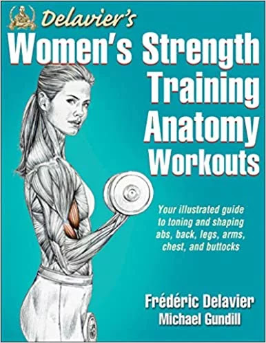 the-best-books-on-health-and-fitness