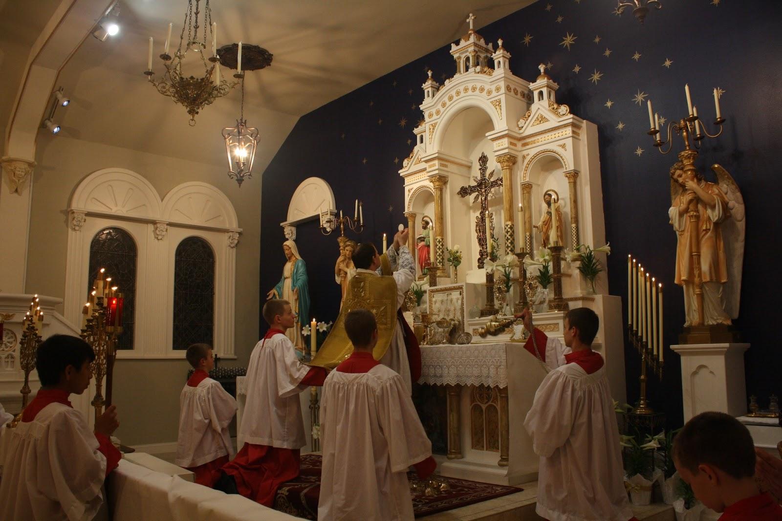 Worship: Sacrifice And Sacredness: Part I