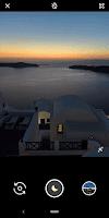 تطبيق قوقل كاميرا Google Camera للأندرويد 2019 - صورة لقطة شاشة (3)