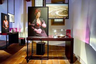 Expo Ailleurs : Portraits de Lyon, introduction incarnée aux grandes transformations du Musée d'Histoire de Lyon