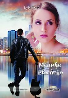 http://lesreinesdelanuit.blogspot.be/2016/08/melodie-eternelle-de-lyly-ford.html