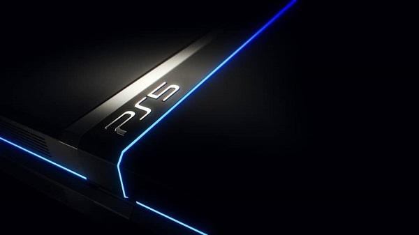 تقرير : مطورين يتحدثون عن جهاز PS5 لأول مرة و يكشفون مميزات رهيبة