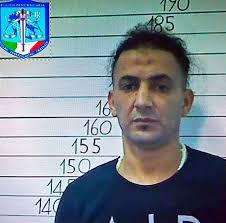 Un Tunisien s'évade d'une prison italienne !