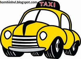 bai hoc tu nguoi tai xe taxi