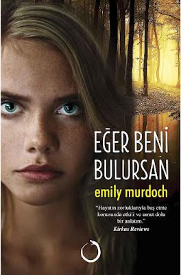 emily-murdoch-eger-beni-bulursan-epub-pdf-e-kitap-indir