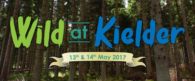 Free Family Events and Activities in North East England in May