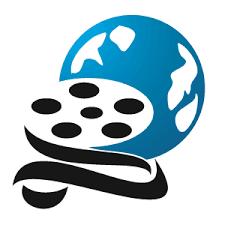 برامج تحميل الفيديو من جوجل و من المواقع