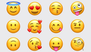 https://learnenglishkids.britishcouncil.org/video-zone/emoji-meanings-around-the-world