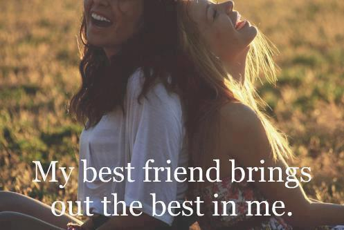 Facebook Quote Covers Best Friends Quotes Pictures