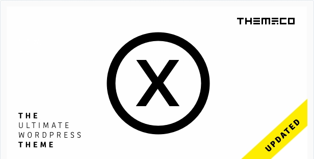Image result for X theme