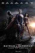 Batman vs. Superman (2016)