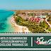 Hoteles Decameron recibe certificación Hospitality Excellence Program de SGS