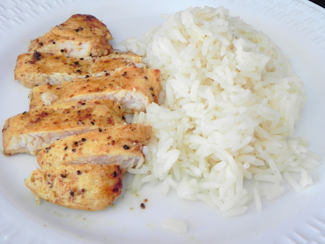 receita lemon pepper