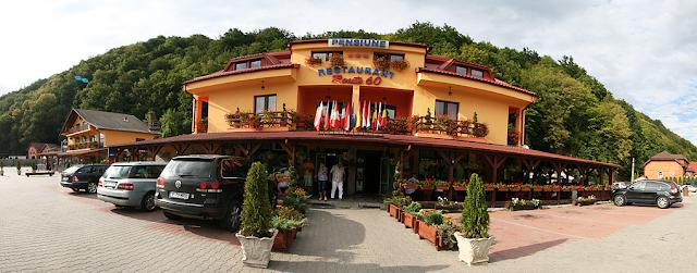 Cazare Ciucea Cluj