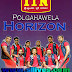 RESTART SRI LANKA MUSICAL SHOW WITH POLGAHAWELA HORIZON LIVE IN ITN 2020-07-05