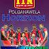 RESTART SRI LANKA MUSICAL SHOW WITH POLGAHAWELA HORIZON LIVE IN ITN 2020-07-05